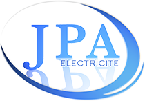 Jpa-Final-Transparent