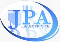 Jpa-Final-Transparent